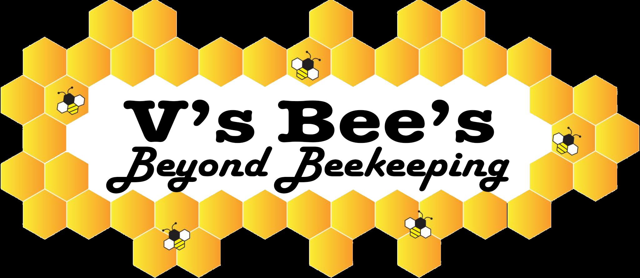 V's Bee's